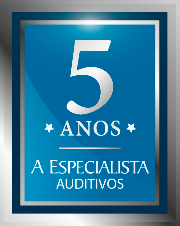 a especialista auditivos
